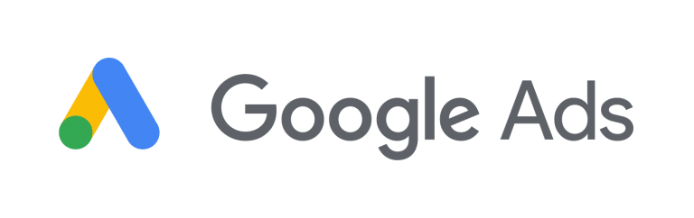 Google Ads - Google Adwords Specialist