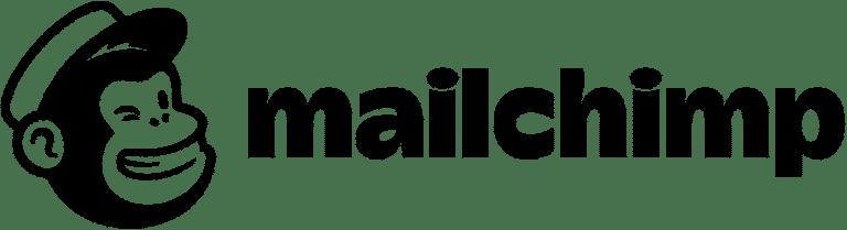 Emailmarketing - emailcampagnes - Mailchimp Partner Bonaire