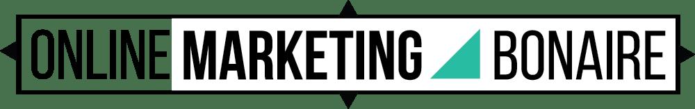 Online Marketing Bonaire - Website - Mailchimp - Design