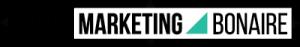 Online Marketing Bonaire
