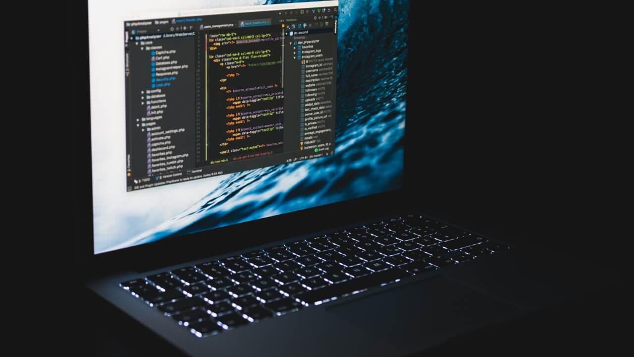 Wordpress Website en Veiligheid