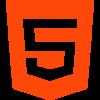 HTML5 Website - Bootstrap